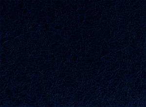 Carpete Forração Marinho 923