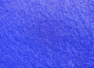 Carpete Forração Violeta 465