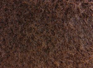 Carpete Forração Marrom 512