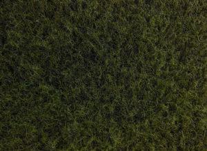 Carpete Forração Aveludada Musgo 922