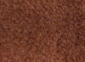Carpete Forração Aveludada Bege 902