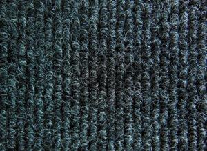 Carpete Forração Canelada Grafite Auto 917