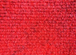 Carpete Forração Canelada Grena 924