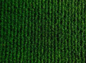 Carpete Forração Canelada Musgo 922