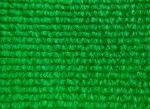 Carpete Forração Canelada Verde 340