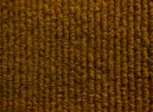 Carpete Forração Canelada Bege 902