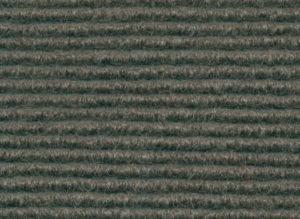 Carpete Forração Canelada Cinza 076