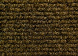 Carpete Forração Canelada Fumê 907