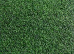 Carpete Forração Verde Musgo