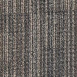 Carpete em Placas 001 – Chip