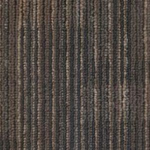 Carpete em Placas 002 – Atom