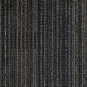 Carpete em Placas 003 – Quantum