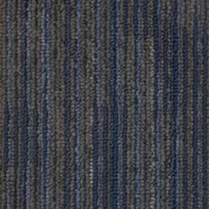Carpete em Placas 004 – Split
