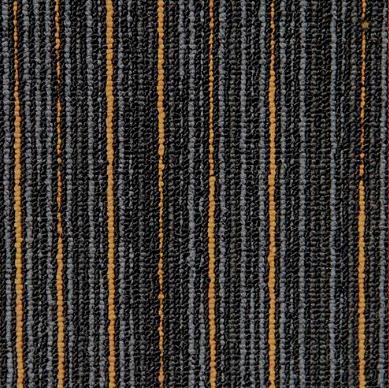 Carpete em Placas 001 – Tint