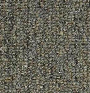 Carpete Frontier Granito