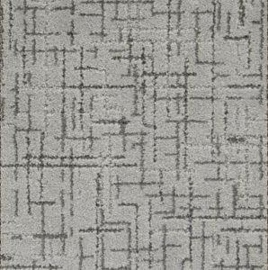 Carpete Gravity 008 - Fresh Aroma