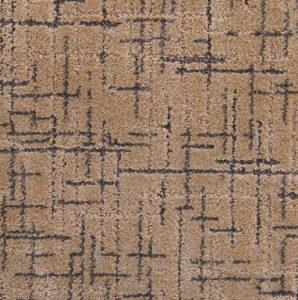 Carpete Gravity 010 - Soft Sound