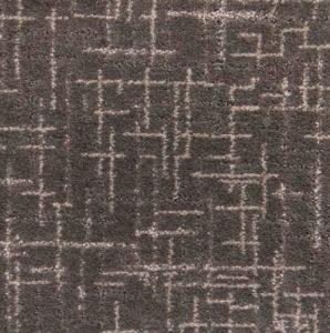 Carpete Gravity 011 - Cold Feeling