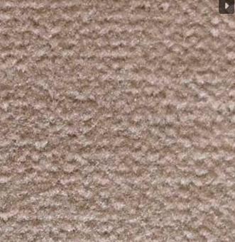 Carpete Indy Bege