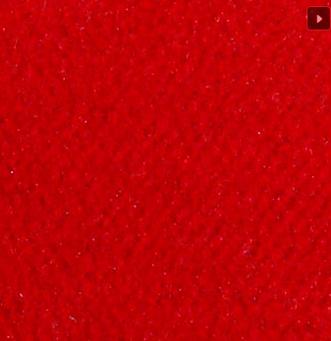 Carpete Indy Vermelho