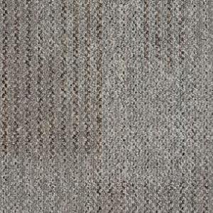 Carpete em Placas 054 – Steel