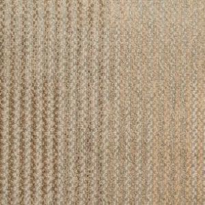 Carpete em Placas 055 – Fancy