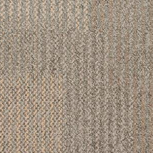 Carpete em Placas 056 – Native