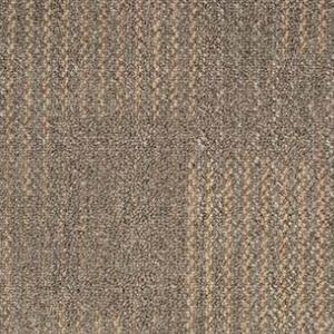 Carpete em Placas 057 – Savana