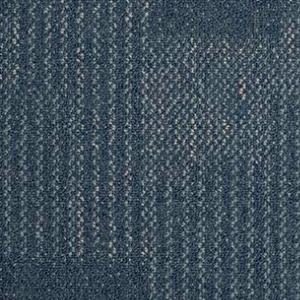 Carpete em Placas 058 – Atlantis