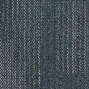 Carpete em Placas 059 – Laguna