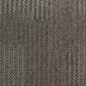 Carpete em Placas 060 – Time