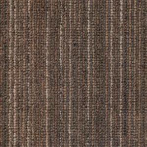 Carpete em Placas 280 – Legacy