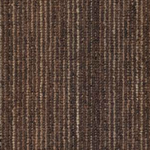 Carpete em Placas 281 – Milano