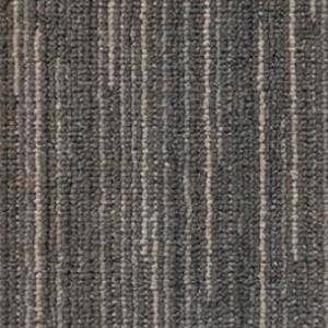 Carpete em Placas 282 – Trace
