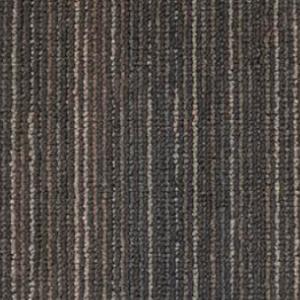 Carpete em Placas 283 – Voyage