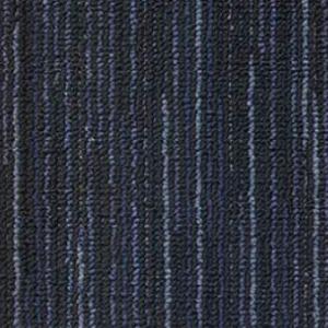 Carpete em Placas 284 – Secret