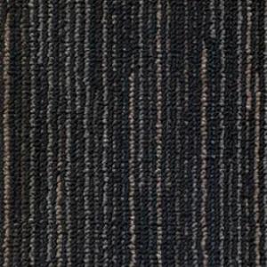 Carpete em Placas 285 – Storm