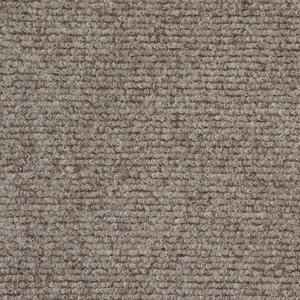 Carpete Loop Cuiabá Export