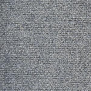 Carpete Loop Cinza Gris