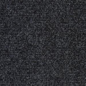 Carpete Loop Grafite
