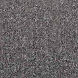 Carpete Lumieri Cinza Mescla
