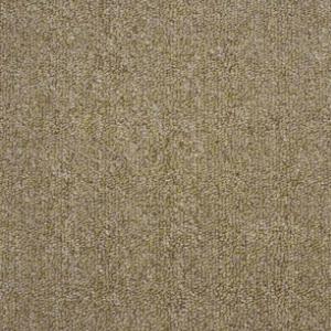 Carpete Lumieri Areia