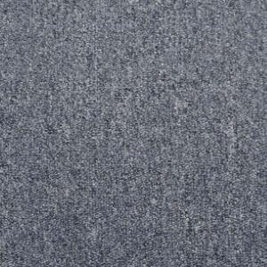 Carpete Lumieri Celeste