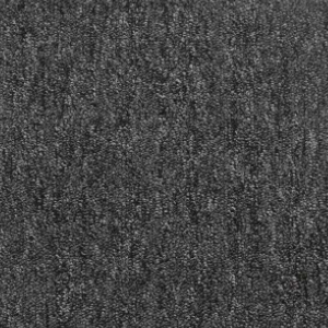 Carpete Lumieri Cinza Grafite