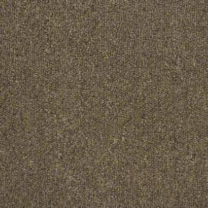 Carpete Lumieri Tabaco