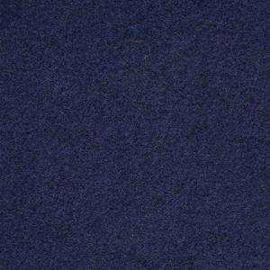 Carpete MII Azul Royal