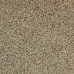 Carpete MII Bege
