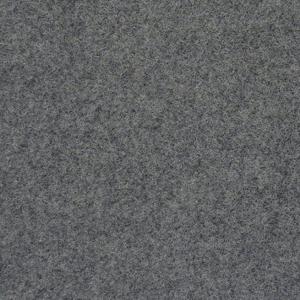Carpete MII Cinza