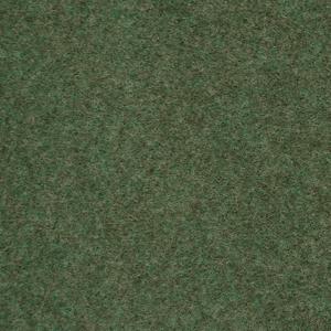 Carpete MII Musgo