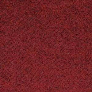 Carpete MII Vermelho Export